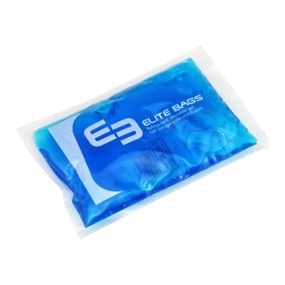Gel Kühlpack Thermopack ELITE-BAGS