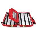 Ampullentasche für bis zu 158 Ampullen ELITE-BAGS Probe´s