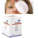 Eycopad Augenkompresse   70x85mm   unsteril