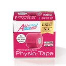 Aktimed Tape Plus, kinesiologisches Tape