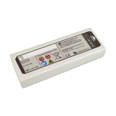 ME-PAD Ersatzbatterie