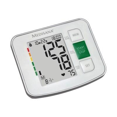 Medisana Blutdruckmessgerät BU 512