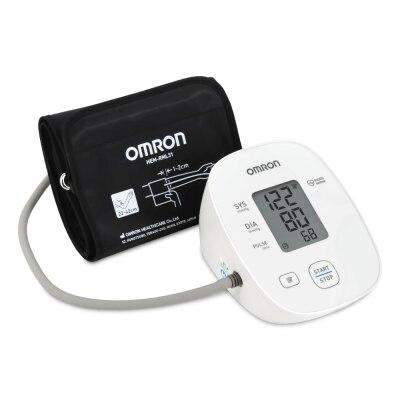 M300 Blutdruckmessgerät mit Universalmanschette