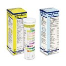 Medi-Test Combi 9 Urinteststreifen