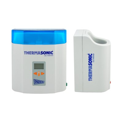 Thermasonic Ultraschallgelwärmer