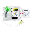 Zoll AED 3 Defibrillator