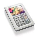 ORGA 930m online Chipkartenleser