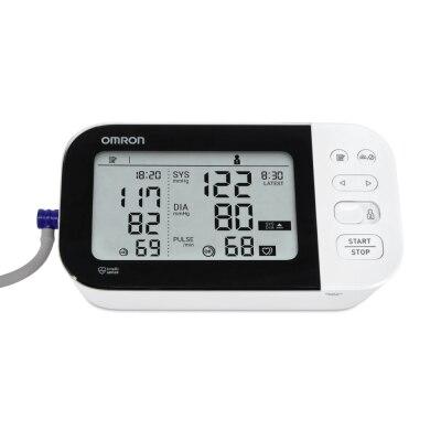 Blutdruckmessgerät M500 Intelli IT