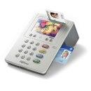 Orga 6141 online Chipkartenleser