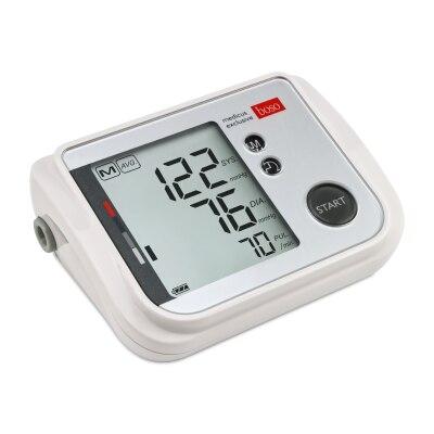 medicus exclusive Blutdruckmessgerät