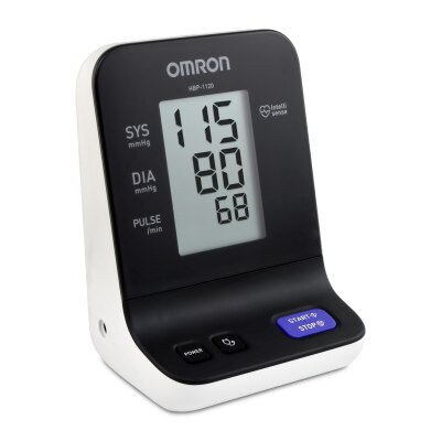 Blutdruckmessgerät HBP-1120