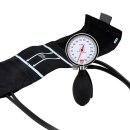 Blutdruckmessgerät boso roid II