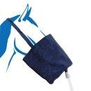 Ultraschall-Pferdeinhalationsgerät