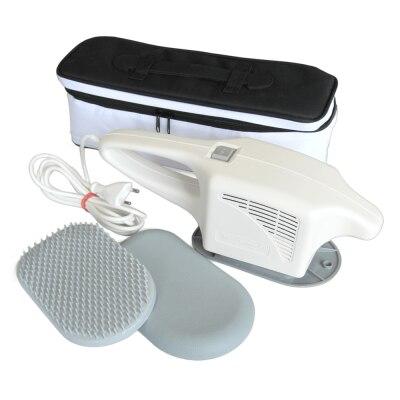 Massagegerät Maspo Vibramat de Luxe