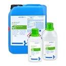 antifect N liquid Flächendesinfektionsmittel