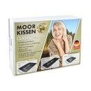 Moorkissen Classic 22 x 20cm