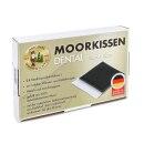 Moorkissen Dental 12 x 15 cm