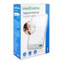 Medisana LT 460 Tageslichtlampe