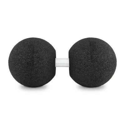 Blackroll Duoflex 12, black