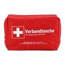 KFZ Verbandtasche Verbandskasten nach DIN 13164