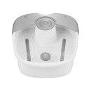 Medisana Wellness Fußsprudelbad FS 881
