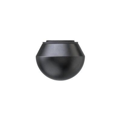 Theragun Standard Ball