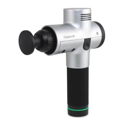 Hypervolt Bluetooth Massagepistole