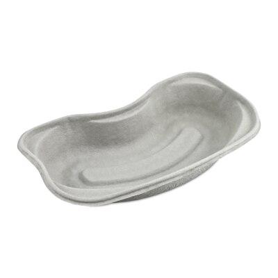 MaiMed Nierenschale Bowl Eco, 300 Stück