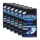 TENA Men Level 1 Light Einlagen | 144 Stück