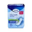 TENA Lady Discreet Extra Plus Einlagen