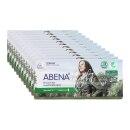Abena Light Normal 2 Einlagen | 12 x 12 Stück