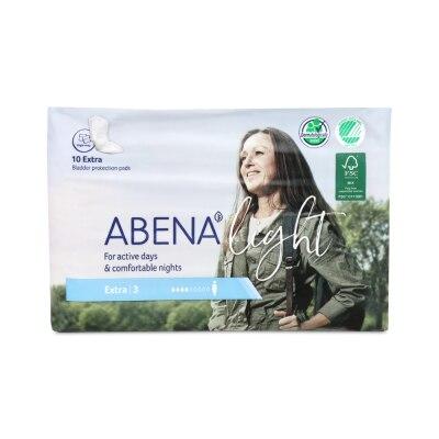 Abena Light Extra 3 Einlagen