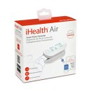 iHealth Air PO3M Pulsoximeter mit Bluetooth