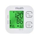 iHealth  Blutdruckmessgerät, Bluetooth