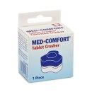 Ampri Med-Comfort Tablettenmörser