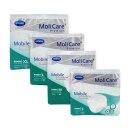 MoliCare Premium Mobile 5 Tropfen Inkontinenzslips