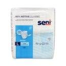 Seni Active Classic Inkontinenzpants   L