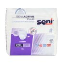 Seni Active Plus Inkontinenzpants   XXL