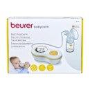 Beurer BY 40 elektrische Milchpumpe