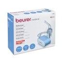 Beurer IH 60 Inhalator