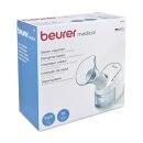 Beurer SI 40 Dampfvernebler Inhalator