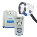 Hippomed Air One / Air One Flex Pferdeinhalator