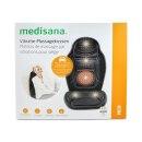 Medisana MCH Massagesitzauflage