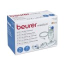 Beurer IH 21/25/26 Yearpack
