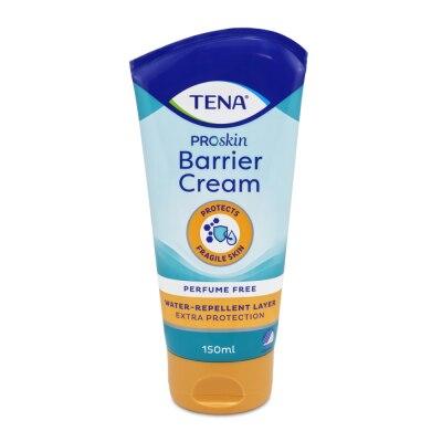 TENA ProSkin Barrier Cream, 150 ml