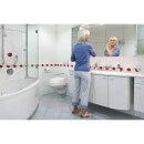 Aquatec 900 Toilettensitzerhöhung