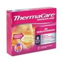 ThermaCare Wärmepflaster bei Regelschmerzen