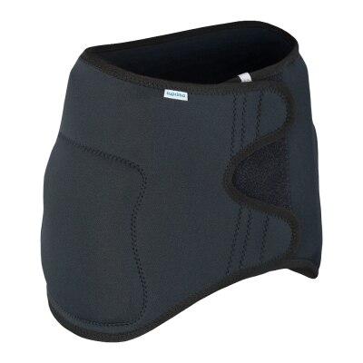 Suprima PHYSIOprotect Hüftschutzgürtel