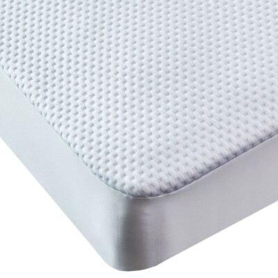 Suprima Spannbetttuch Tencel/Polyester   100x200x24 cm