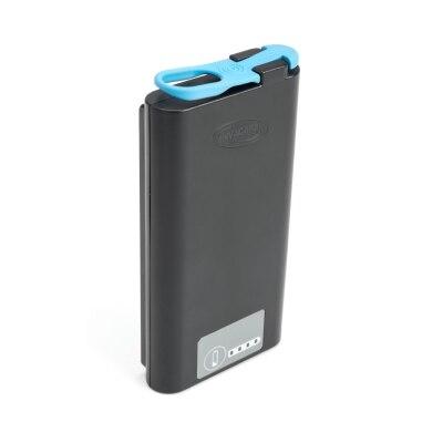 Invacare Akkupack Platinum Mobile